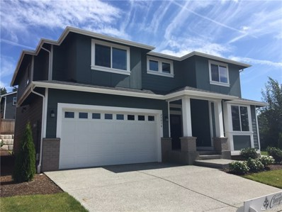 24038 22nd Ave S, Des Moines, WA 98198 - MLS#: 1404486