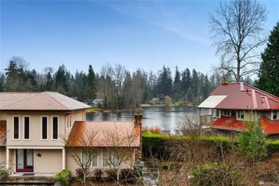 16148 SE 16th St, Bellevue, WA 98008 - #: 1404585