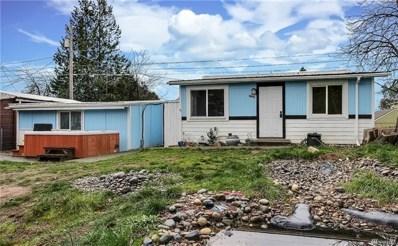 7220 S D St, Tacoma, WA 98408 - #: 1404589