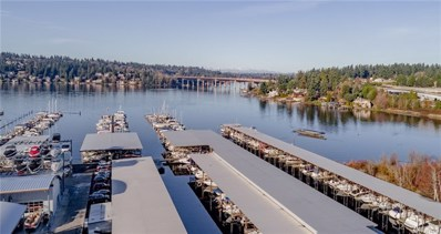 3911 Lake Washington Blvd SE UNIT C9, Bellevue, WA 98006 - MLS#: 1404691