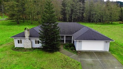 23020 Oso Loop Rd, Arlington, WA 98223 - MLS#: 1404705