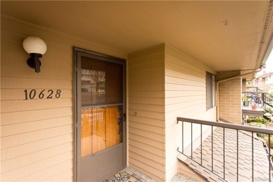 10628 Glen Acres Dr S, Seattle, WA 98168 - #: 1404709
