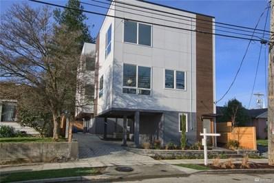 9213 15th Ave SW, Seattle, WA 98106 - #: 1404779