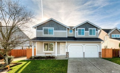 5129 NE 11th St, Renton, WA 98059 - MLS#: 1404793
