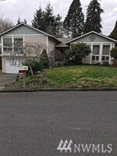 303 Barr Dr, Kelso, WA 98626 - #: 1404924