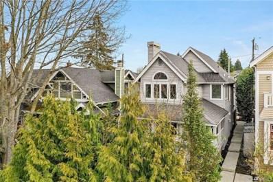 2524 2nd Ave W, Seattle, WA 98119 - #: 1404961