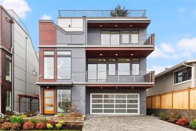 2823 Patten Place W, Seattle, WA 98199 - #: 1404972