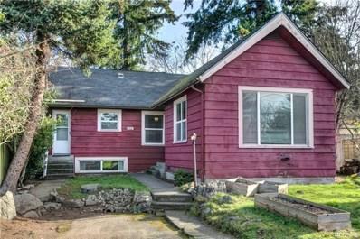 9106 5th Ave NE, Seattle, WA 98115 - #: 1405020