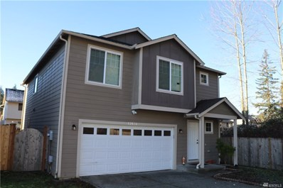 12524 W 24th W, Everett, WA 98204 - #: 1405091