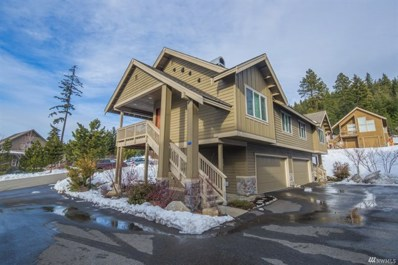 71 Keystone Lane UNIT 4, Ronald, WA 98940 - #: 1405165