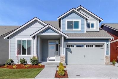 2333 41st Ave SE, Puyallup, WA 98374 - #: 1405279