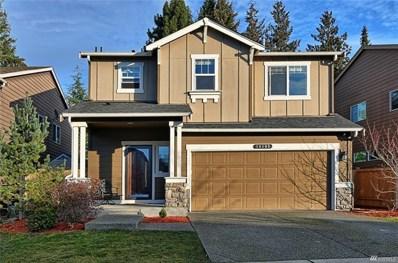 14105 4th Place W, Everett, WA 98208 - #: 1405421