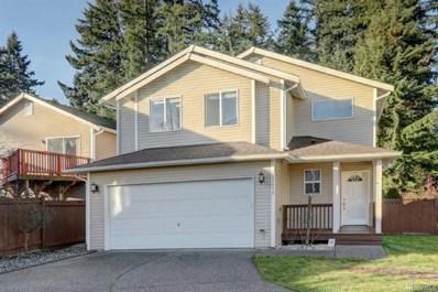 12614 Alexander Rd, Everett, WA 98204 - #: 1405478