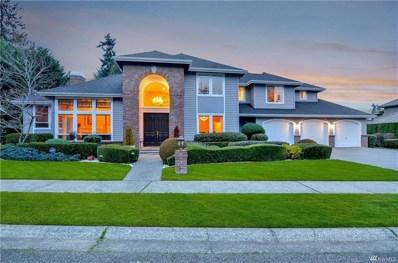 6529 135th Place SW, Edmonds, WA 98026 - MLS#: 1405526
