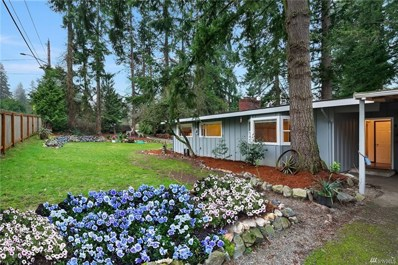 4225 150th Ave SE, Bellevue, WA 98006 - MLS#: 1405578
