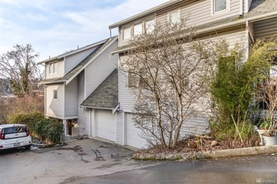 3827 22nd Ave SW, Seattle, WA 98106 - #: 1405625