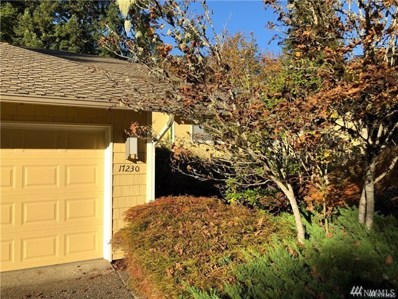 17230 NE 27th Ct, Redmond, WA 98052 - MLS#: 1405697