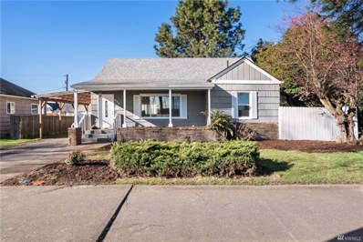 647 Oregon Way, Longview, WA 98632 - #: 1405981