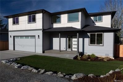 1040 S 100th St, Seattle, WA 98168 - #: 1406048