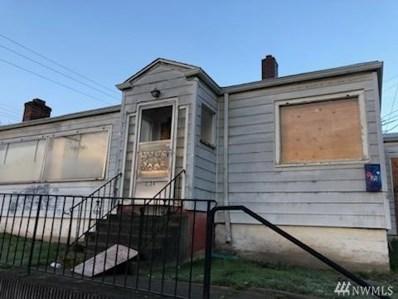 3534 E Portland Ave, Tacoma, WA 98404 - MLS#: 1406173