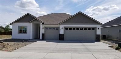 430 S Birch St, Moses Lake, WA 98837 - MLS#: 1406353