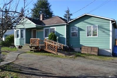 6518 E Portland Ave, Tacoma, WA 98404 - MLS#: 1406450