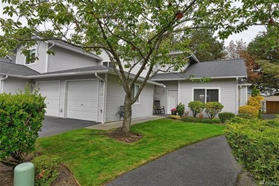 217 112th Ave SW UNIT D-104, Everett, WA 98204 - #: 1406556