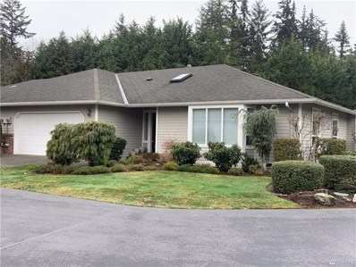 19416 2nd Dr SE UNIT A, Bothell, WA 98012 - #: 1406599