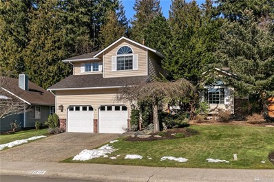22128 NE 11th Place, Sammamish, WA 98074 - MLS#: 1406622