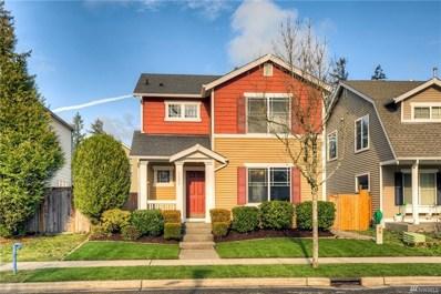 1154 Griggs St, Dupont, WA 98327 - MLS#: 1406651