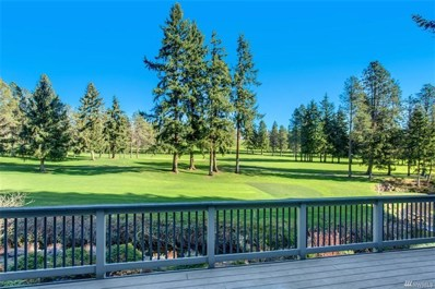 516 131st Ave NE, Bellevue, WA 98005 - MLS#: 1406708