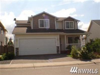 4610 150 Place SE, Everett, WA 98208 - #: 1406720