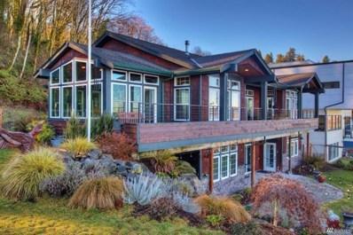 3806 N Waterview St, Tacoma, WA 98407 - #: 1406732