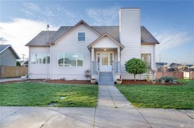 959 Hoffman St, Woodland, WA 98674 - MLS#: 1406795