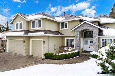4430 160th Ave SE, Bellevue, WA 98006 - #: 1406810
