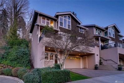 4020 Lake Washington Blvd SE, Bellevue, WA 98006 - MLS#: 1406887