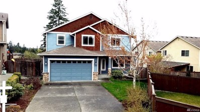 5727 123rd Place SE, Snohomish, WA 98296 - MLS#: 1406910