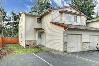 126 W Casino Rd UNIT 9, Everett, WA 98204 - #: 1406957