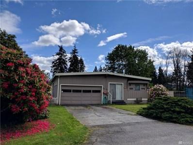 226 106th St SW, Everett, WA 98204 - #: 1407126