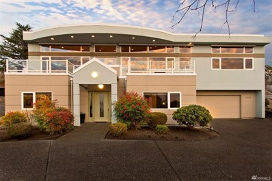 4811 Hyada Blvd NE, Tacoma, WA 98422 - #: 1407175