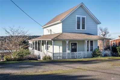 211 Willow St, Port Townsend, WA 98368 - #: 1407178