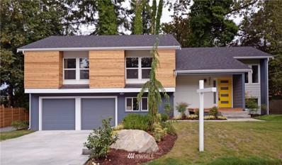 4972 SE 120th Ave, Bellevue, WA 98006 - #: 1407187