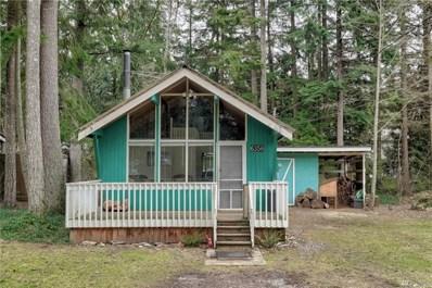 6356 Blackfoot Place, Maple Falls, WA 98266 - #: 1407200