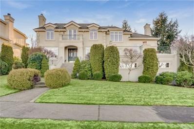 17807 SE 57th Place, Bellevue, WA 98006 - #: 1407220