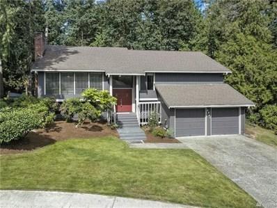 4041 169th Ave SE, Bellevue, WA 98008 - MLS#: 1407284
