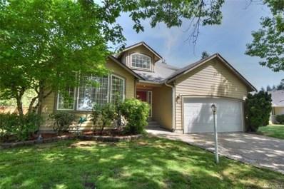 1542 Redwood Place SE, Olympia, WA 98501 - MLS#: 1407303
