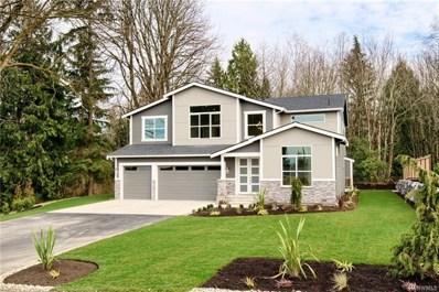7905 5TH Place SE, Lake Stevens, WA 98258 - MLS#: 1407460