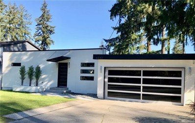 4002 152nd Ave SE, Bellevue, WA 98006 - MLS#: 1407610