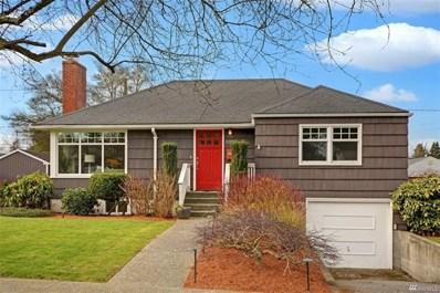 8251 41st Ave NE, Seattle, WA 98115 - #: 1407617