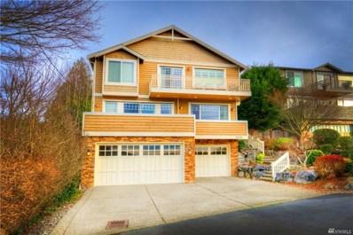 10116 Marine View Dr SW, Seattle, WA 98146 - #: 1407649